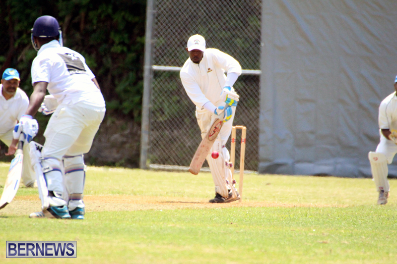Cricket-Bermuda-April-25-2018-3
