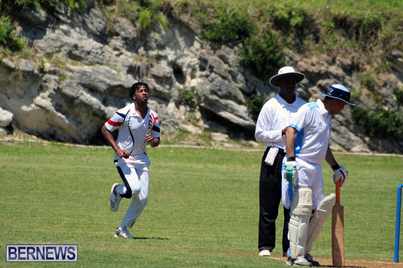 Cricket-Bermuda-April-25-2018-4