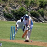 Cricket Bermuda April 25 2018 (5)
