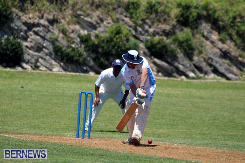 Cricket-Bermuda-April-25-2018-5