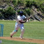 Cricket Bermuda April 25 2018 (6)