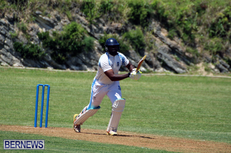 Cricket-Bermuda-April-25-2018-6