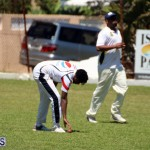 Cricket Bermuda April 25 2018 (8)