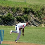 Cricket Bermuda April 25 2018 (9)