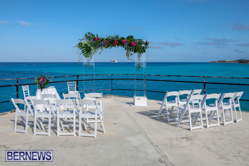 Cultural Wedding Show Bermuda, April 15 2018-1568