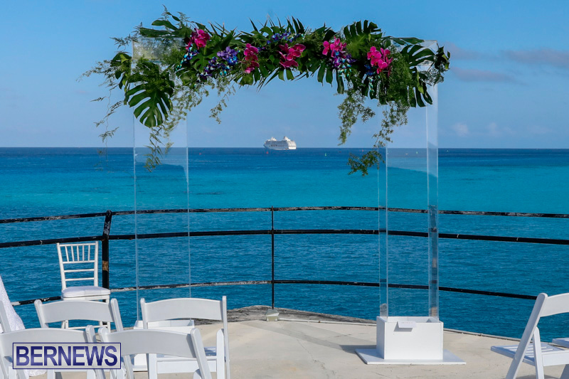 Cultural Wedding Show Bermuda, April 15 2018-1569