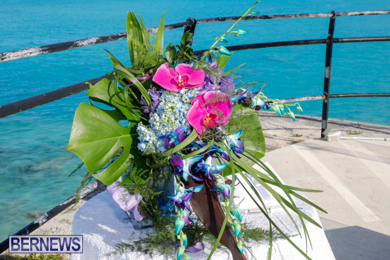 Cultural Wedding Show Bermuda, April 15 2018-1574