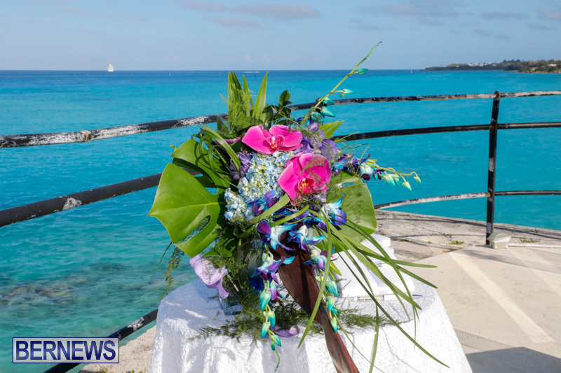 Cultural Wedding Show Bermuda, April 15 2018-1576