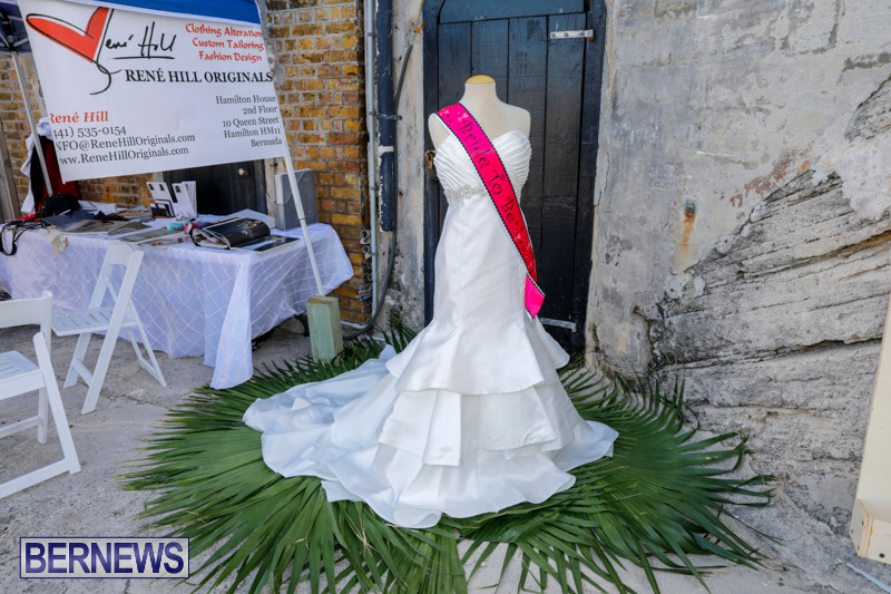 Cultural Wedding Show Bermuda, April 15 2018-1578