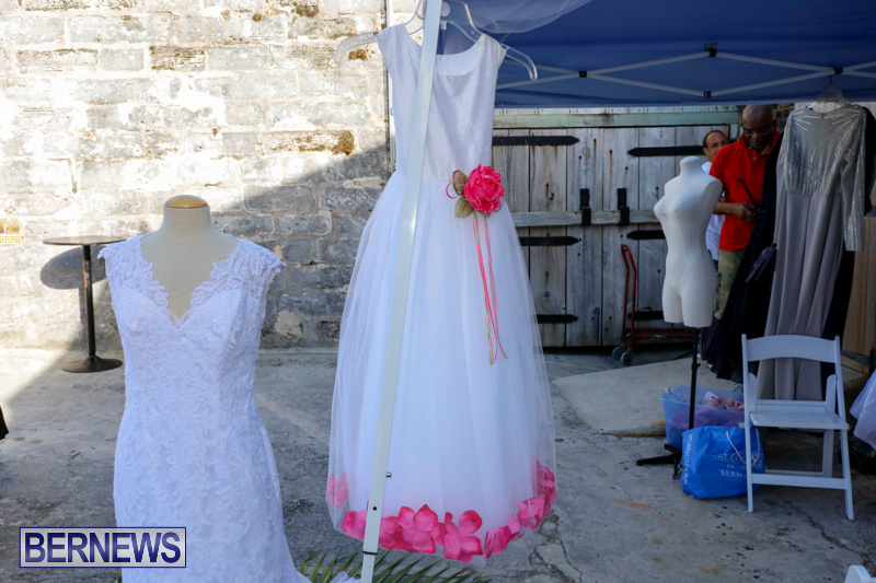 Cultural Wedding Show Bermuda, April 15 2018-1581