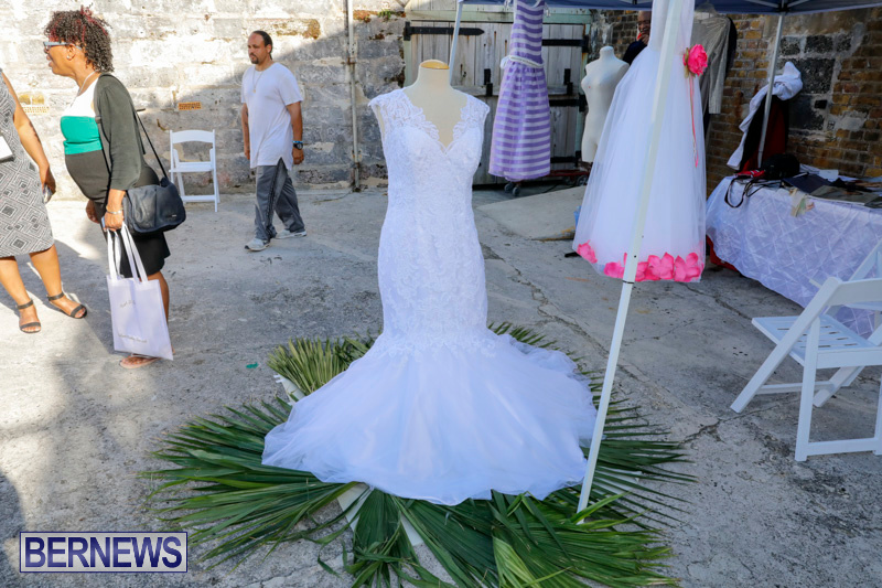 Cultural Wedding Show Bermuda, April 15 2018-1583