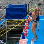 Elite Women MS Amlin ITU World Triathlon Bermuda, April 28 2018-1280