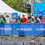 Elite Women MS Amlin ITU World Triathlon Bermuda, April 28 2018-1307
