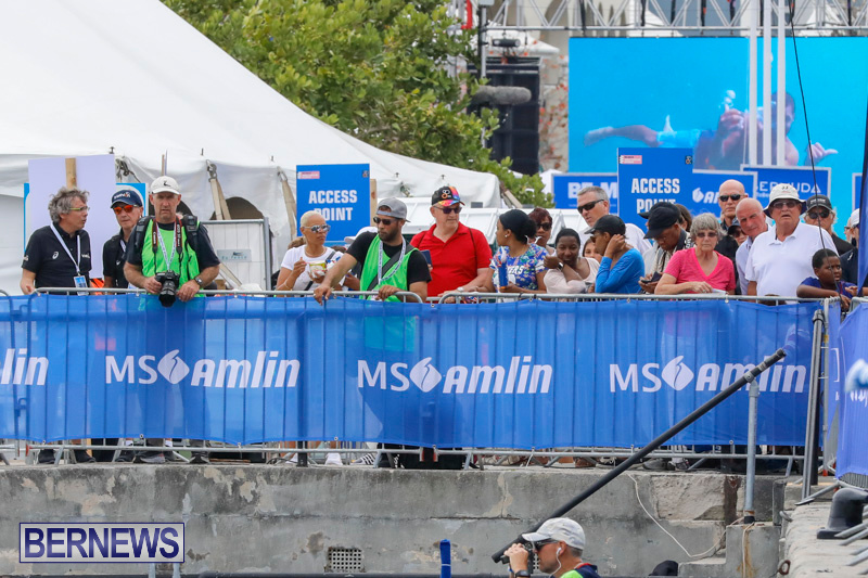 Elite-Women-MS-Amlin-ITU-World-Triathlon-Bermuda-April-28-2018-1307