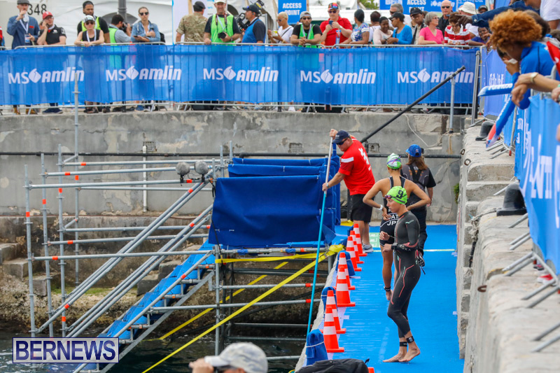 Elite-Women-MS-Amlin-ITU-World-Triathlon-Bermuda-April-28-2018-1332