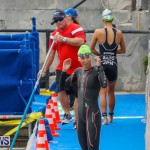 Elite Women MS Amlin ITU World Triathlon Bermuda, April 28 2018-1334