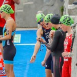 Elite Women MS Amlin ITU World Triathlon Bermuda, April 28 2018-1347