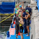 Elite Women MS Amlin ITU World Triathlon Bermuda, April 28 2018-1364