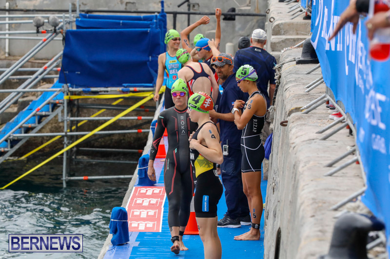 Elite-Women-MS-Amlin-ITU-World-Triathlon-Bermuda-April-28-2018-1364