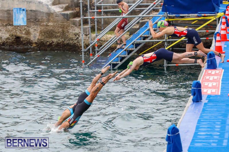 Elite-Women-MS-Amlin-ITU-World-Triathlon-Bermuda-April-28-2018-1377
