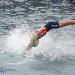 Elite Women MS Amlin ITU World Triathlon Bermuda, April 28 2018-1381