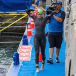 Elite Women MS Amlin ITU World Triathlon Bermuda, April 28 2018-1385