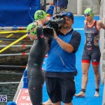 Elite Women MS Amlin ITU World Triathlon Bermuda, April 28 2018-1389