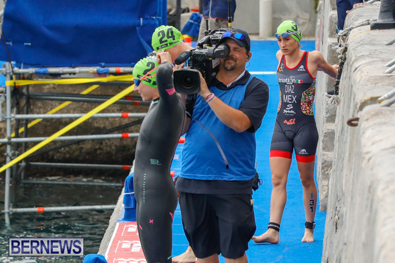 Elite-Women-MS-Amlin-ITU-World-Triathlon-Bermuda-April-28-2018-1389