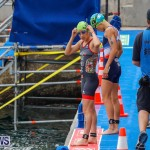 Elite Women MS Amlin ITU World Triathlon Bermuda, April 28 2018-1392