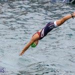 Elite Women MS Amlin ITU World Triathlon Bermuda, April 28 2018-1410