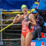Elite Women MS Amlin ITU World Triathlon Bermuda, April 28 2018-1488-2