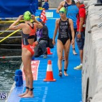 Elite Women MS Amlin ITU World Triathlon Bermuda, April 28 2018-1490-2