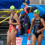 Elite Women MS Amlin ITU World Triathlon Bermuda, April 28 2018-1499-2