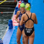 Elite Women MS Amlin ITU World Triathlon Bermuda, April 28 2018-1516-2