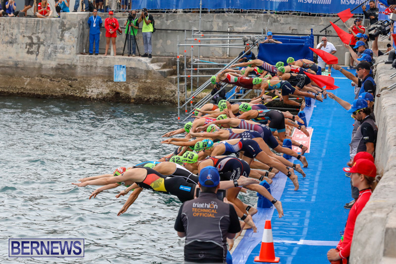 Elite-Women-MS-Amlin-ITU-World-Triathlon-Bermuda-April-28-2018-1648