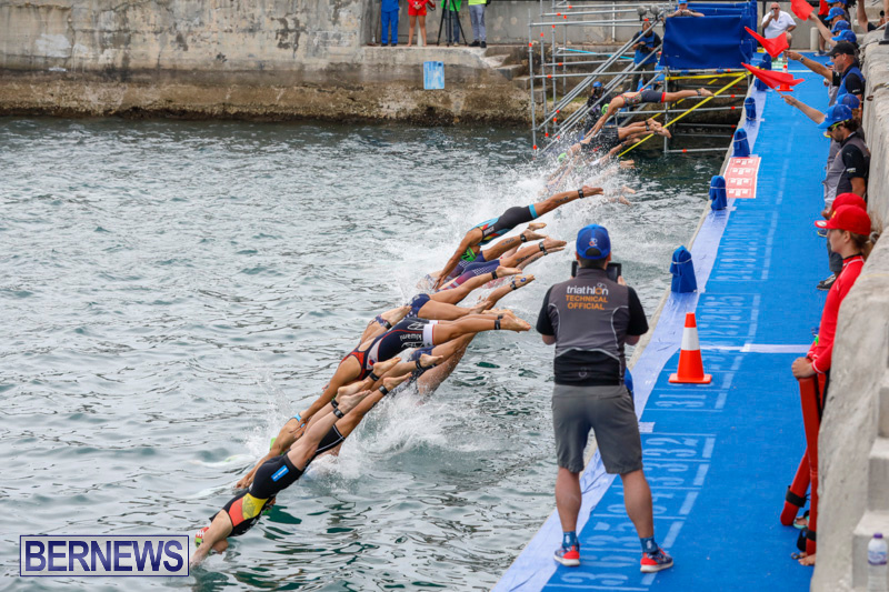 Elite-Women-MS-Amlin-ITU-World-Triathlon-Bermuda-April-28-2018-1652