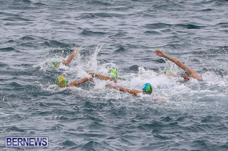 Elite-Women-MS-Amlin-ITU-World-Triathlon-Bermuda-April-28-2018-1682