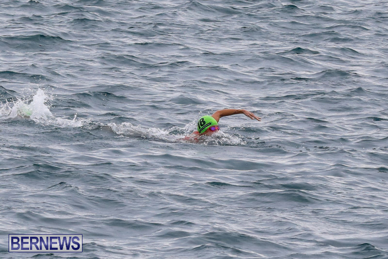 Elite-Women-MS-Amlin-ITU-World-Triathlon-Bermuda-April-28-2018-1696