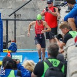 Elite Women MS Amlin ITU World Triathlon Bermuda, April 28 2018-1716