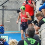 Elite Women MS Amlin ITU World Triathlon Bermuda, April 28 2018-1718