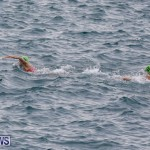 Elite Women MS Amlin ITU World Triathlon Bermuda, April 28 2018-1741