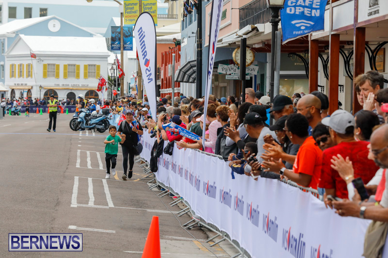 Elite-Women-MS-Amlin-ITU-World-Triathlon-Bermuda-April-28-2018-1763
