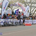 Elite Women MS Amlin ITU World Triathlon Bermuda, April 28 2018-1767