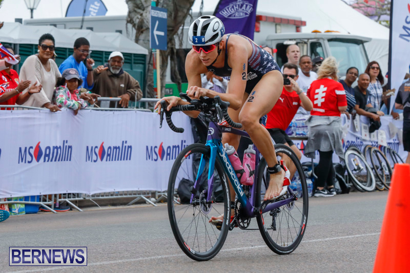 Elite-Women-MS-Amlin-ITU-World-Triathlon-Bermuda-April-28-2018-1786