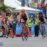 Elite Women MS Amlin ITU World Triathlon Bermuda, April 28 2018-1790