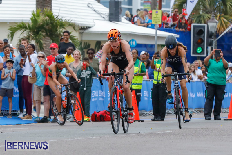 Elite-Women-MS-Amlin-ITU-World-Triathlon-Bermuda-April-28-2018-1790