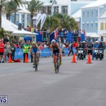 Elite Women MS Amlin ITU World Triathlon Bermuda, April 28 2018-1810