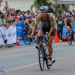 Elite Women MS Amlin ITU World Triathlon Bermuda, April 28 2018-1812