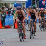 Elite Women MS Amlin ITU World Triathlon Bermuda, April 28 2018-1820