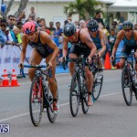 Elite Women MS Amlin ITU World Triathlon Bermuda, April 28 2018-1825